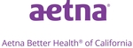 Aetna Better Health of California