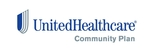 United Health - NYC
