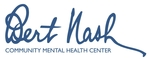 Bert Nash Community Mental Health Center