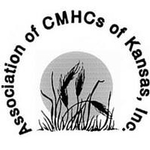 Association of Community Mental Health Centers of Kansas