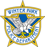 Winter Park Police Department