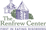The Renfrew Center