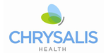 The Chrysalis Center, Inc