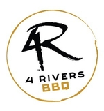 4Rivers Restaurant Group