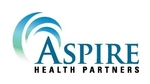 Aspire Health Partners, Inc.