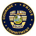 City of Orlando Police Department