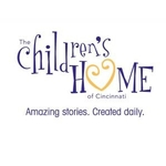 The Children's Home of Cincinnati