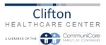 Clifton Healthcare Center