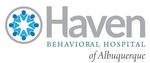 Haven Behavioral Hospital of Albuquerque