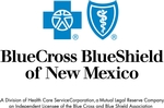 Blue Cross Blue Shield of NM
