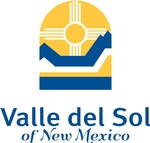 Valle del Sol of New Mexico