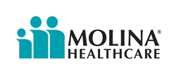 Molina Healthcare, Inc.