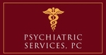 Psychiatric Services, P.C.