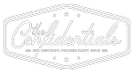 The Confidentials