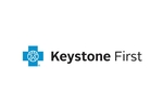 Keystone First