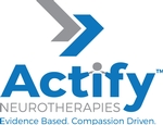 Actify Neurotherapies