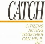 CATCH, Inc