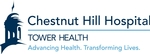 Chestnut Hill Hospital Tower Health