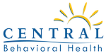 Central Behavioral Health
