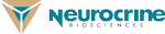 Neurocrine Biosciences Inc