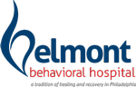 Belmont Behavioral Hospital