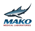 MAKO Medical Laboratories