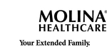 Molina Healthcare of South Carolina