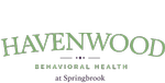 SpringBrook Behavioral Health System