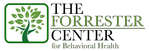 The Forrester Center for Behavioral Health