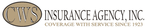 CWS Insurance Agency, Inc.