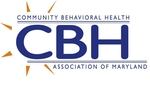 Community Behavioral Health