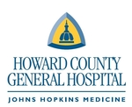 Howard County General Hospital