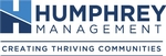 Humphrey Management
