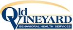 Old Vineyard Behavioral Health