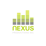 Nexus Productions