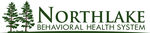 Northlake Behavioral Health