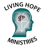Living Hope Ministries of First United Methodist Church Slidell