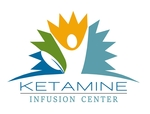 Ketamine Infusion Center, LLC