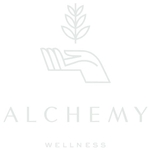 Alchemy Wellness