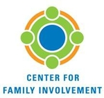 Center for Family Involvement