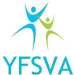 Youth and Family Services of Virginia