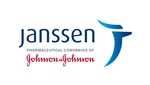 Johnson & Johnson/Janssen Pharmaceuticals