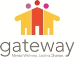 Gateway Homes