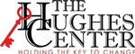 The Hughes Center