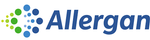 Allergan (Richmond, VA)