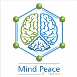 Mind Peace Clinic