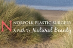 Norfolk Plastic Surgery