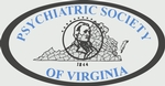 Psychiatric Society of Virginia