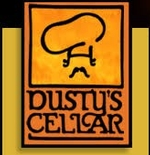 Dusty's Cellar