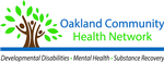 Oakland Community Health Network